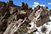 Bandelier National Monument, Nex Mexico